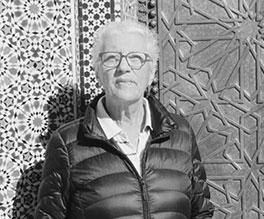 Angela Maria Ferrario