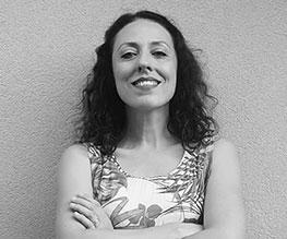 Claudia Augello